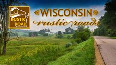 MADISON --Visitors planning trips to Wisconsin's 119 Rustic Roads have more information than ever. That's because the 2016 Rustic Roads Guide has been converted into an interactive guide.  CLICK HERE to download the interactive guide  The updated interactive guide provides detailed maps and highlights items of interest such as historic markers, native plants and hiking and biking trails. Each Rustic Road also has a dedicated webpage which includes a Google map to make travel planning…