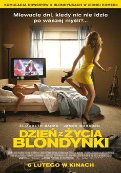 Dzień z życia blondynki / Walk of Shame (2014) Lektor Filmy online oraz seriale w niezliczonej ilości za darmo - zobaczto.tv