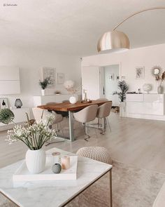 Decorating Tips To Update Your Living Room: New Paint, A Fireplace Mantel Plus More - Home Decor Ideas