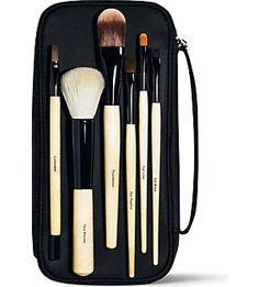 BOBBI BROWN Basic brush collection