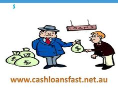 Short Term Cash Loans- Get Fast Cash Loans Help To Finish Instant Funds ...
