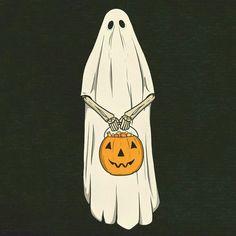 Retro Halloween, Halloween Pictures, Halloween Horror, Halloween Themes, Fall Halloween, Halloween Costumes, Cute Fall Wallpaper, Halloween Wallpaper Iphone, Halloween Backgrounds