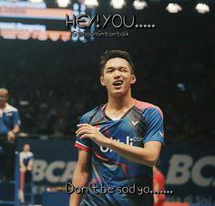 Badminton Photos, Hey You, Ulzzang Boy, Future Boyfriend, Asian Boys, Hot Boys, The Dreamers, Boy Or Girl, Athlete