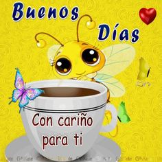 (notitle) - Nancy A. Morning Greetings Quotes, Good Morning Messages, Good Day Quotes, Good Morning Quotes, Morning Images, Good Day Wishes, Friday Images, Happy Everything, Frases Humor