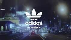 An integrated piece of content created by Channel [V] for Adidas Originals. Meet the original crew. WTS was aksed to hit this spot with our well known nuts 'n bolts.  CREDITS: Writer/Director: Ken Karpel Producer: Nikita Agzarian Head of Commercial Integration: Emily Copeland Cinematographer: Giovanni C. Lorusso Camera Assistants: Elvis Pramod Vittal, Josh Mitchell Frey Nuts 'n Bolts/Edit,Grade & GFX: Veda Virasen, Matt Fezz @ Where There's Smoke Sound Mix: Matt Brown