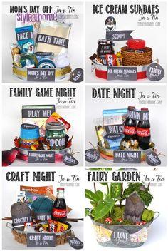 1001 ideen f r zimmerpflanzen f r wenig licht geschenkideen pinterest geschenke diy. Black Bedroom Furniture Sets. Home Design Ideas