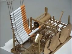 Amazing Agriculture Machines, Smart Machines New Invention Modern Machines