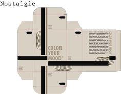 Plano: Nostalgie 3 Sepia, Dit was is het thema van nostalgie in mijn ogen. Ik koos voor enkele verschillende realisaties met verschillende kleurtonen.  In deze plano zien we vooral donkere kleuren.