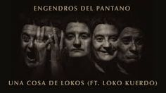 Resultado de imagen para imagenes de loko sin censura