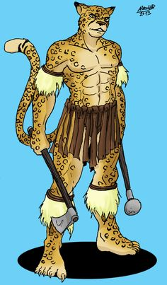 http://fc02.deviantart.net/fs70/f/2013/079/e/8/chui_watu_loranor_warrior_by_shabazik-d5yj709.png
