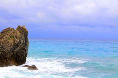 Badestrand Monterosso an der ligurischen Küste von Italien Cinque Terre, Strand, Water, Outdoor, Italy, Landscape, Vacation, Gripe Water, Outdoors