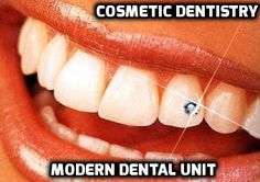 Restorative dentistry is generally used to suggest any dental work that upgrades the appearance (however not as per normal procedure the limit) of a man's teeth, gums and/or eat. Dental Hospital, Restorative Dentistry, Cosmetic Dentistry, Clinic, Teeth, The Unit, Modern, Trendy Tree, Dentist Clinic