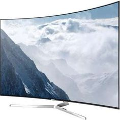 900 Samsung 4k Tvs Ideas 4k Tv Samsung Led Tv