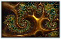 Jux 29-3-18 by wlazy.deviantart.com on @DeviantArt