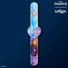 Anna Disney, Disney Frozen 2, Frozen Room, Wooden Play Food, Childrens Luggage, Disney Little Mermaids, Kids Bike, Barbie Accessories, Reborn Babies