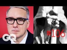 Trump And Charlottesville: Too Little, Too Late | The Resistance with Keith Olbermann | GQ - YouTube