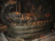 creativity and healing: Snakes- serpents in mythology and religion