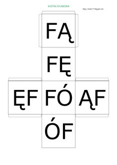 49.jpg (908×1286)