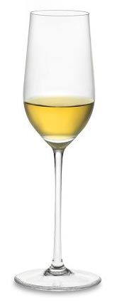 Riedel Sherry Glass