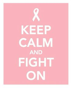 Breast Cancer Awareness - Think Pink! October is Breast Cancer Awareness Month, which is an annual campaign to increase awareness of the disease. Breast Cancer Survivor, Breast Cancer Awareness, Be My Hero, Cancer Quotes, Cancer Facts, Encouragement, Keep Calm Quotes, Pretty In Pink, Pink Out