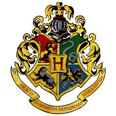 hogwarts_logo_by_shadopro-d5najhh