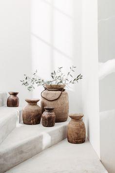 Home Interior Design, Interior Decorating, Deco Champetre, Deco Boheme, First Home, Minimalist Home, Home Decor Inspiration, Room Decor, House Design