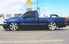 Chevrolet Silverado, Silverado 2000, Chevy Silverado Single Cab, Chevy S10, Chevrolet Trucks, Chevy Trucks Lowered, Custom Chevy Trucks, Classic Chevy Trucks, Nascar Trucks