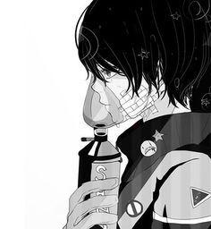 anime guy tumblr - Google keresés