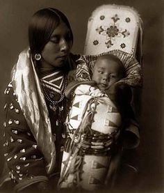 Cherokee women: warriors, mothers, artists