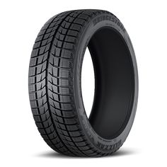 Panama City's best place to get the tires you need and the wheels you want. With a large selection of brand names and experienced staff, RNR Tire Express And Custom Wheels is the place to go to get your ride looking and feeling the way it was meant to be.