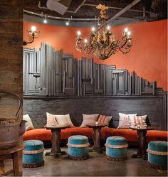 Starbucks 15th Avenue Coffee Tea Shop Seatle 111 Starbucks Roy Street Coffee & Tea, Seatle