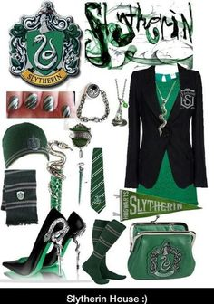 Slytherin House :) / iFunny :) Miss perfect Mode Harry Potter, Harry Potter Tumblr, Harry Potter Style, Harry Potter Outfits, Harry Potter Fandom, Slytherin Clothes, Hogwarts Uniform, Slytherin House, Slytherin Pride