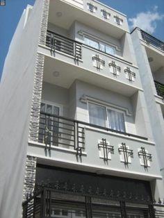 Bán nhà phố Nguyễn Chí Thanh, 38m2x5T Nhà đẹp, mới, nội thất hiện đại có sẵnChủ nhà cần bán nhà gấp nhà trước Tết. Nhà phân lô, diện tích 38m2