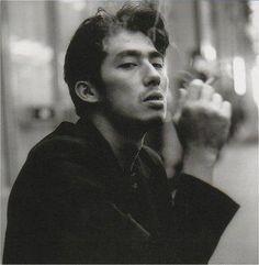 34 Best Yes Hiroyuki Sanada Images Actor Japanese Men