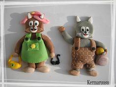 Täytekakkupohja - Kermaruusu - Vuodatus.net Teddy Bear, Toys, Animals, Activity Toys, Animales, Animaux, Clearance Toys, Teddy Bears, Animal