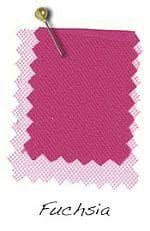 Matte Satin, Tulle, Chiffon, Kids Rugs, Colours, Bridal, Home Decor, Silk Fabric, Decoration Home