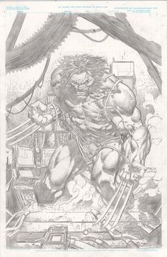 dave_finch_pencils_for_inks_2_by_justice4one-d59ryd6.jpg (992×1530)