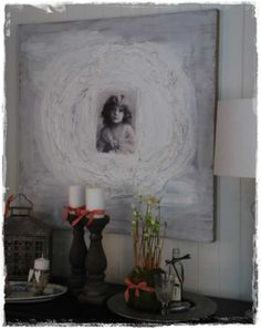 lerret Painting, Home, Painting Art, Paintings, Drawings