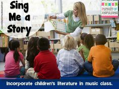 5 Classroom Sensory Tricks for Your Child - Integrated Learning Strategies Preschool Music, Teaching Music, Teaching Reading, Teaching Ideas, Guided Reading, Help Teaching, Preschool Ideas, Primary Classroom, Music Classroom