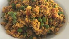 How to make tasty Veggie Soya (nutri) masala curry | Healthy Veg curry t... Veg Curry, Masala Curry, East Indian Food, Indian Food Recipes, Ethnic Recipes, Fried Rice, Delicious Desserts, Veggies, Vegetarian