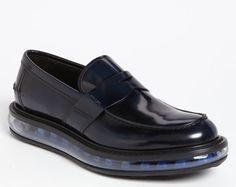 prada-levitate-shoe-series-4