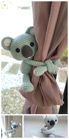 Educational and interesting ideas about amigurumi, crochet tutorials are here. Crochet Elephant Pattern Free, Crochet Teddy Bear Pattern, Afghan Crochet Patterns, Amigurumi Patterns, Amigurumi Doll, Doll Patterns Free, Free Pattern, Patron Crochet, Stuffed Animal Patterns