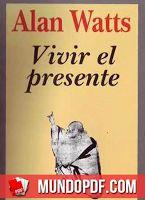 Alan Watts es ampliamente conocido como el mejor intérprete occidental del pensamiento oriental. Autor de casi treinta libros en el terr...