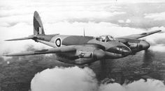 From Picture WW2 Fighter Planes   Favourite WWII Fighter plane