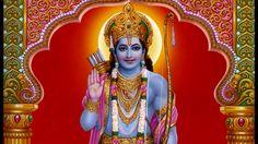 Very Beautiful Bhajan by Sonu Nigam