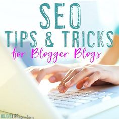 If you're a #blogger this 20 page #SEO #eBook is for you! Your #Blogger #blog will be in topnotch shape with these #tips #tricks and #ideas. #templinkinprofile for your copy today! #blogging #TBTSLove goes out to @theocblog for the #Paypal button tip! by hojo_teaches