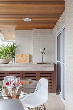Apartamento Marcy Ricciardi  (Foto: Alessandro Guimaraes / divulgação)