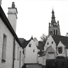 Kortrijk - Courtrai (Belgique)