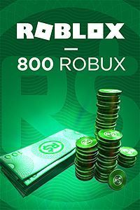 8 Best Roblox Codes images in 2018   Roblox codes, Coding