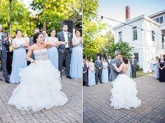Taylor Grady House Wedding | UGA Athens Georgia Photographer_0119